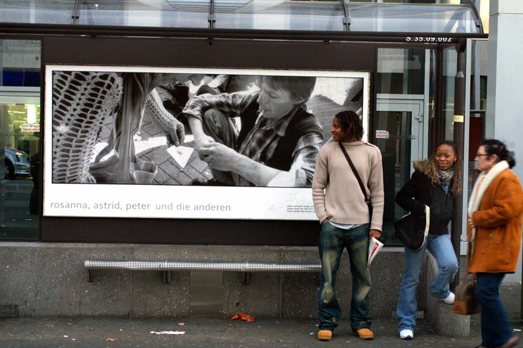 exhib_cocaine_billboard_geneva