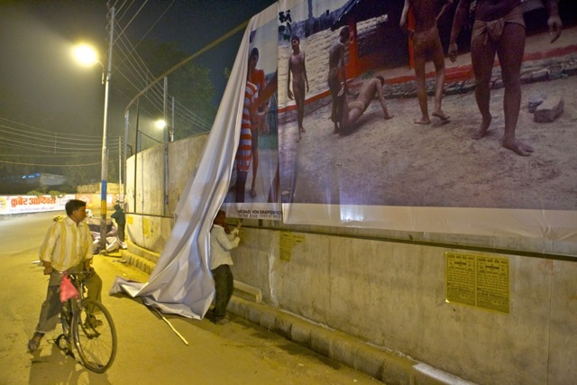Expo_Varanasi_3