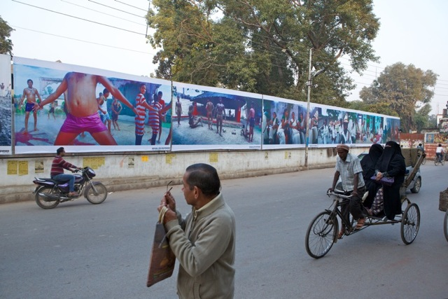 Expo_Varanasi_5