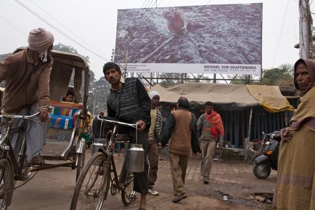 Expo_Varanasi_9