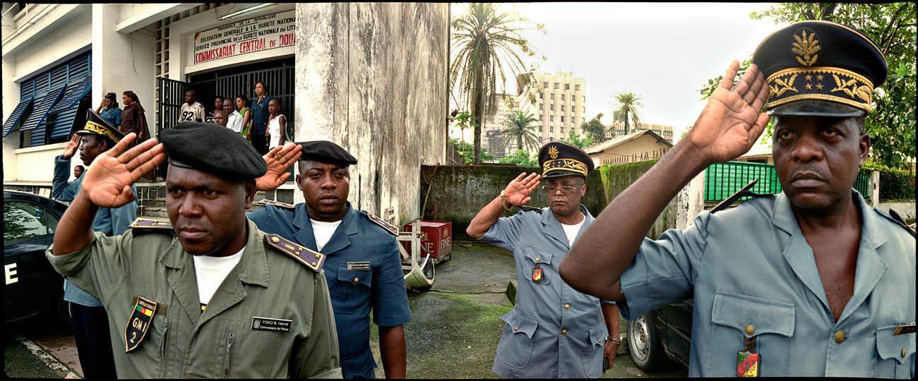 00Generals_Eye_on_Africa_mvg