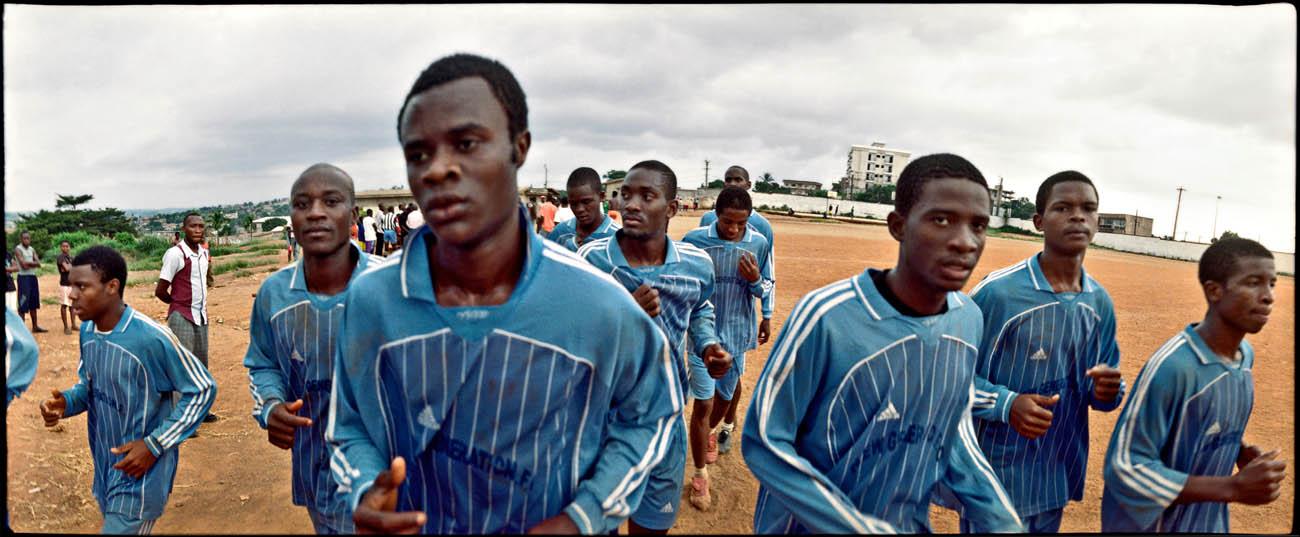 08Football_Eye_on_Africa_mvg