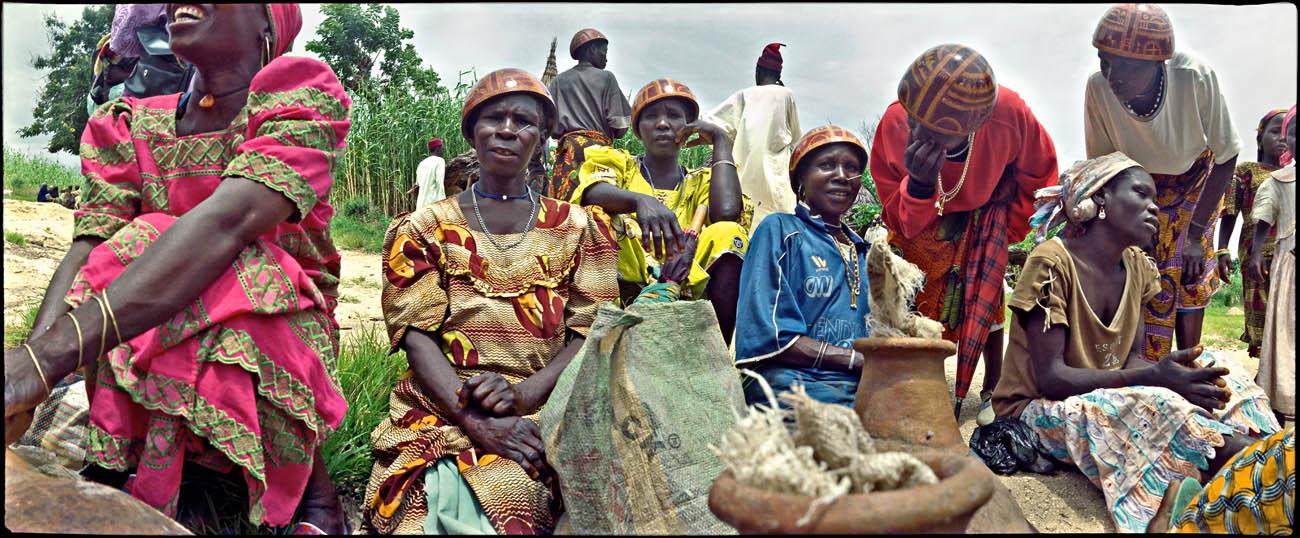 09Kalebasse_Eye_on_Africa_mvg
