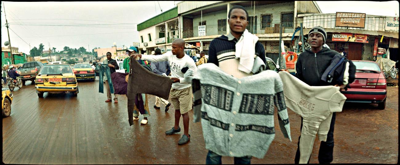 15Shirtvernder_Eye_on_Africa_mvg