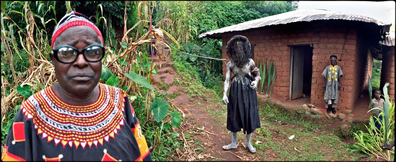 19Mask_Eye_on_Africa_mvg
