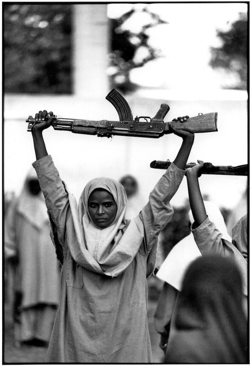2002Graffenried-Sudan1