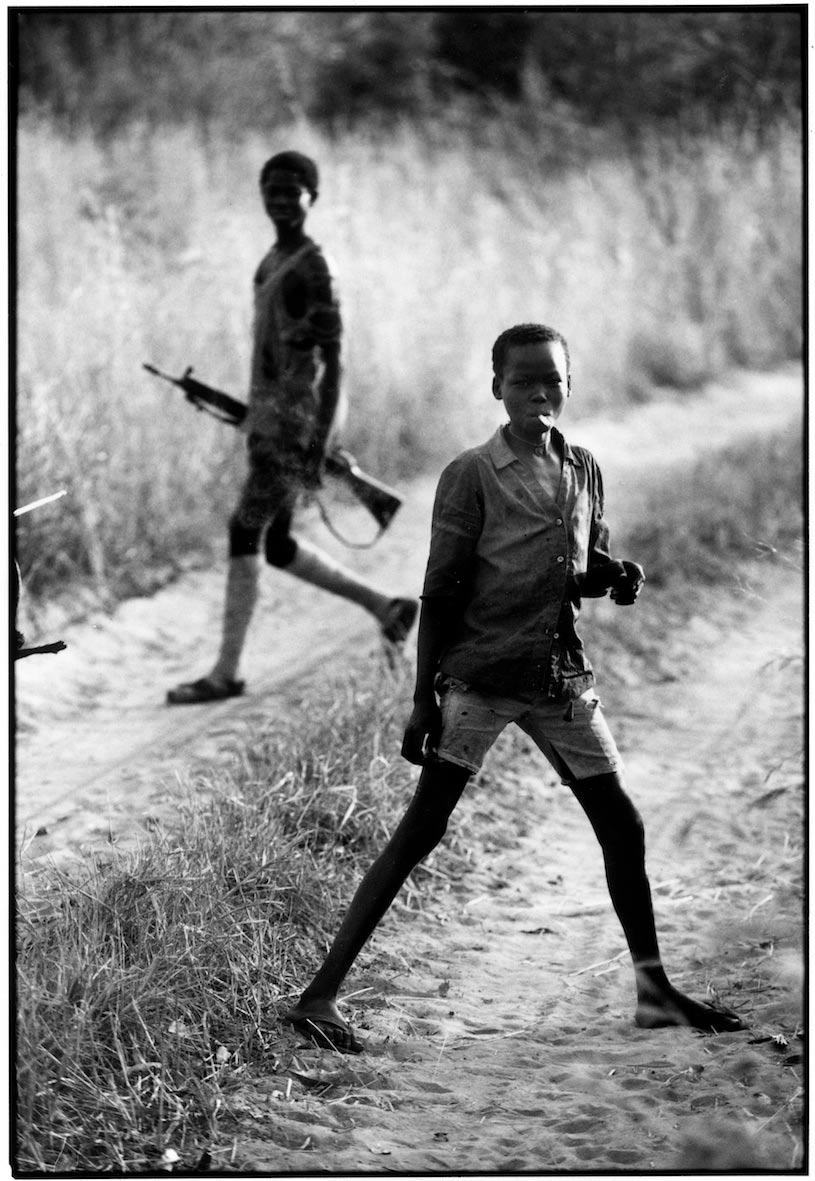 2002Graffenried-Sudan3