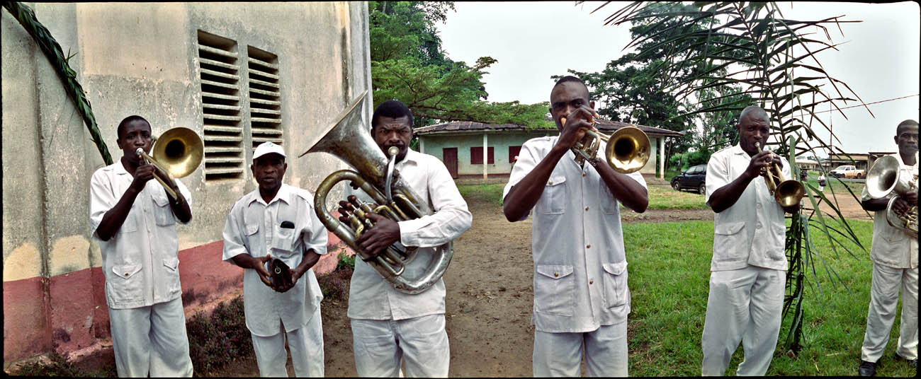 22BrassBand_Eye_on_Africa_mvg