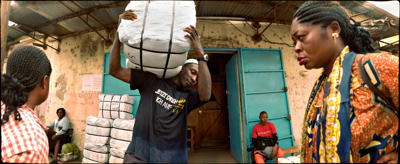 24Clothesmarket_Eye_on_Africa_mvg
