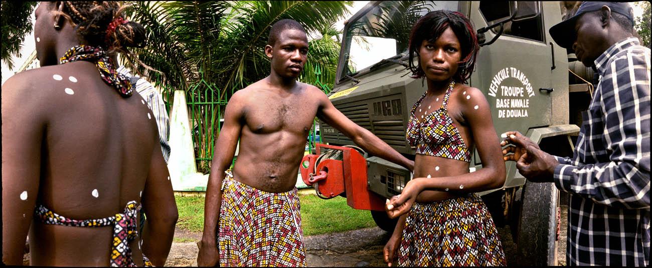 27Magie_Eye_on_Africa_mvg