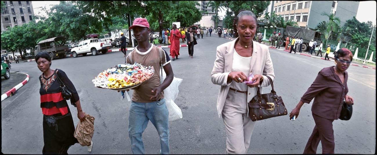 31HighSociety_Eye_on_Africa_mvg