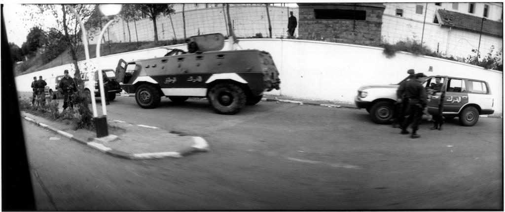 Guerre_sans_images_mvg_091