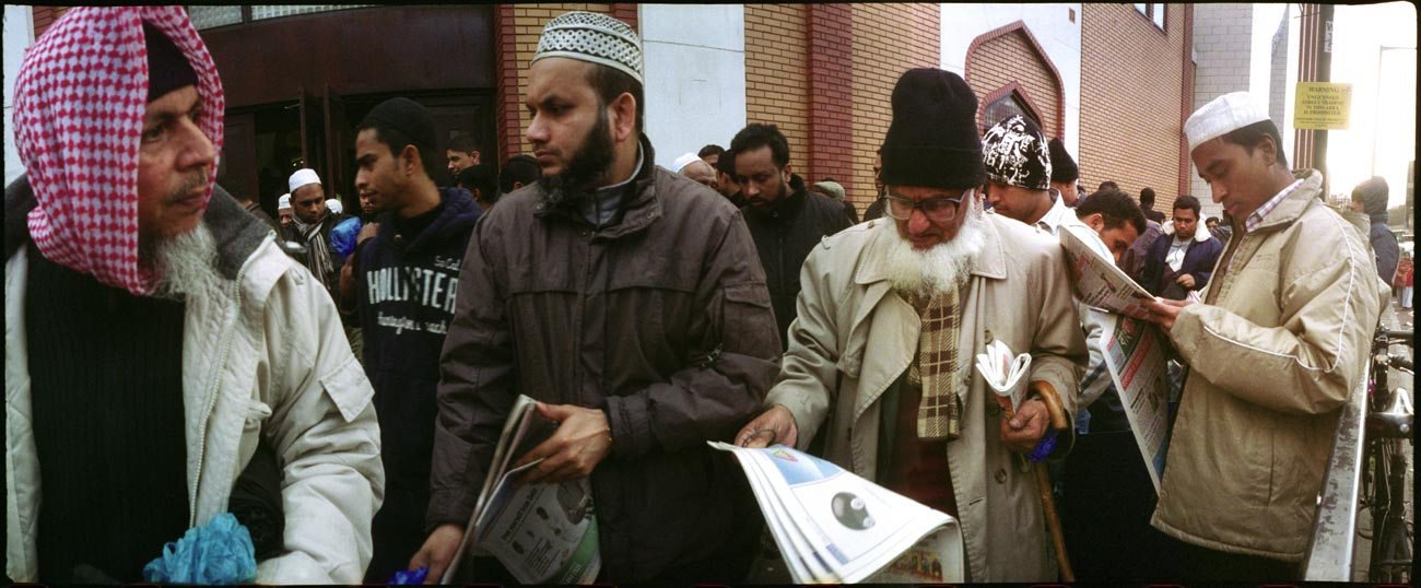London_Calling_EastEndMosque
