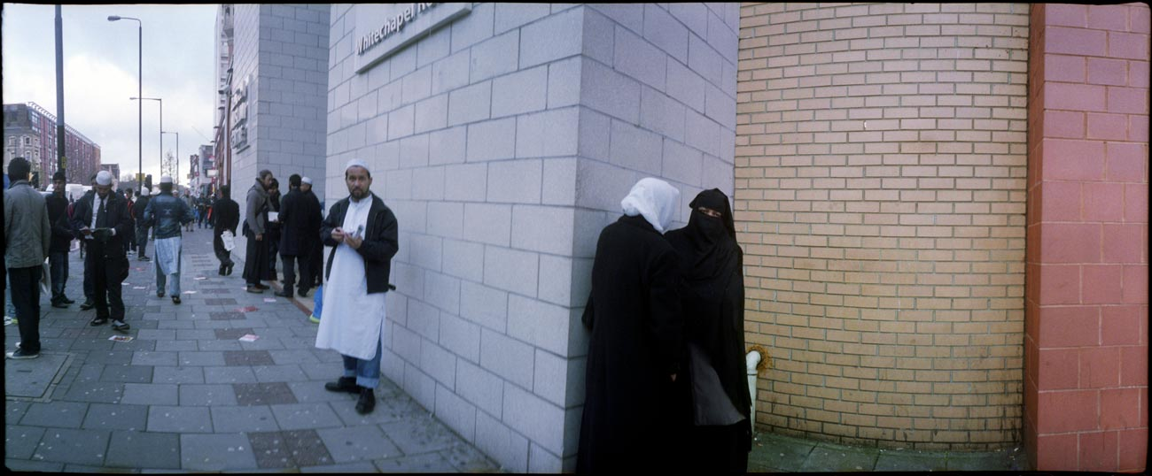London_Calling_EastEndMosque2