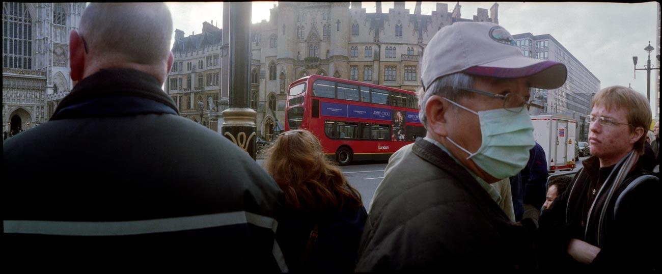London_Calling_H1N1
