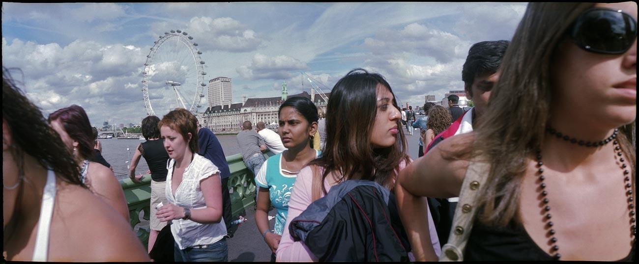 London_Calling_London