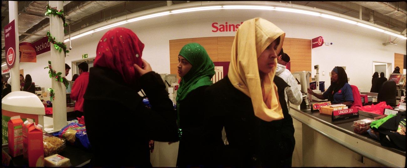 London_Calling_Supermarket