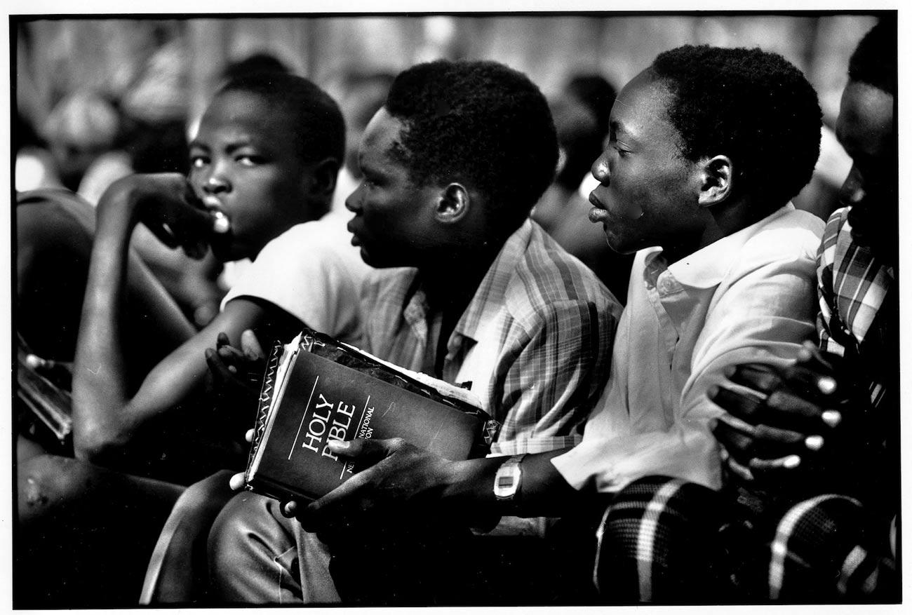 Sudan_mvg_Bibel