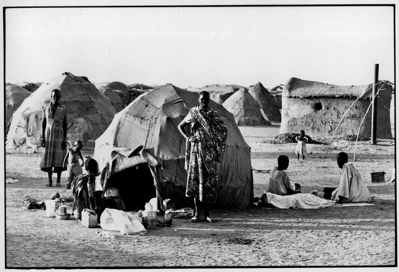 Sudan_mvg_Fluechtlingslager