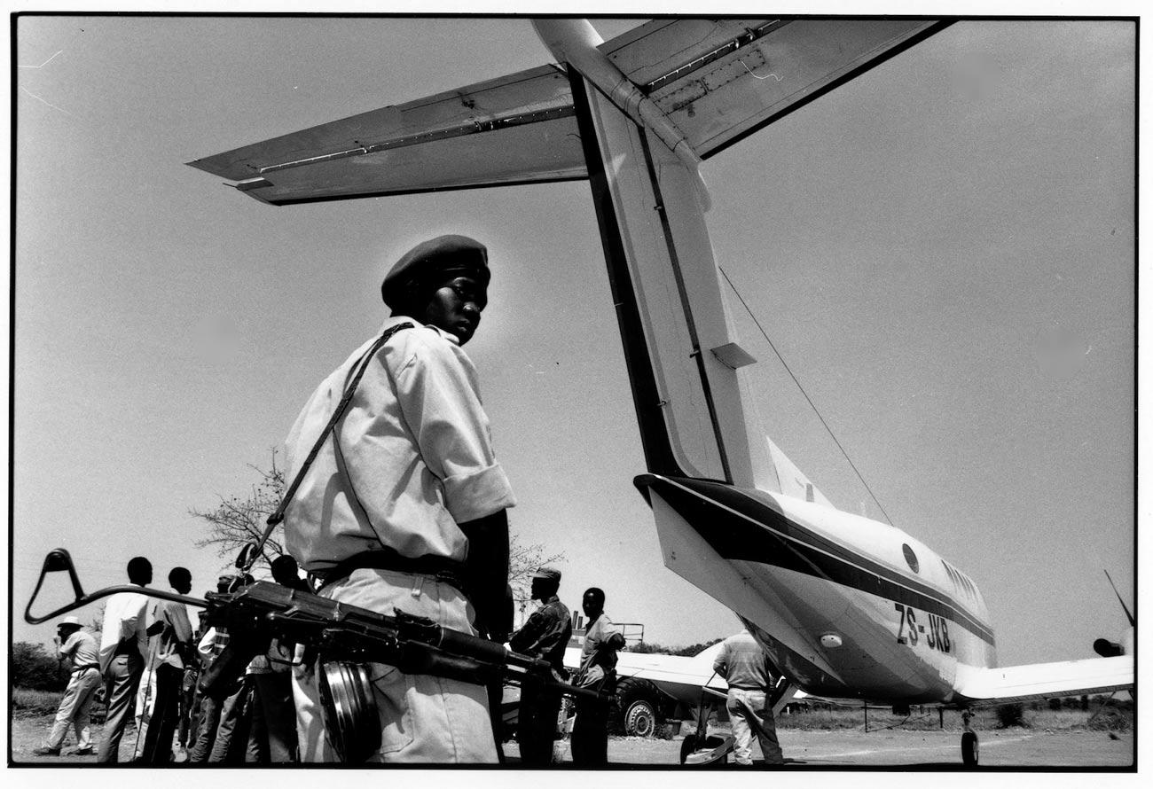 Sudan_mvg_Flugzeug