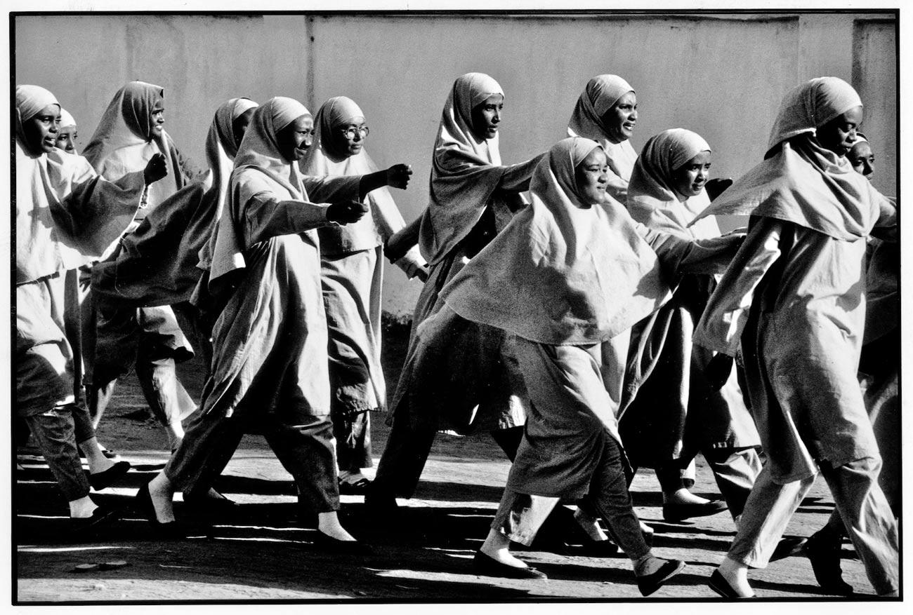Sudan_mvg_FrauenKrieger
