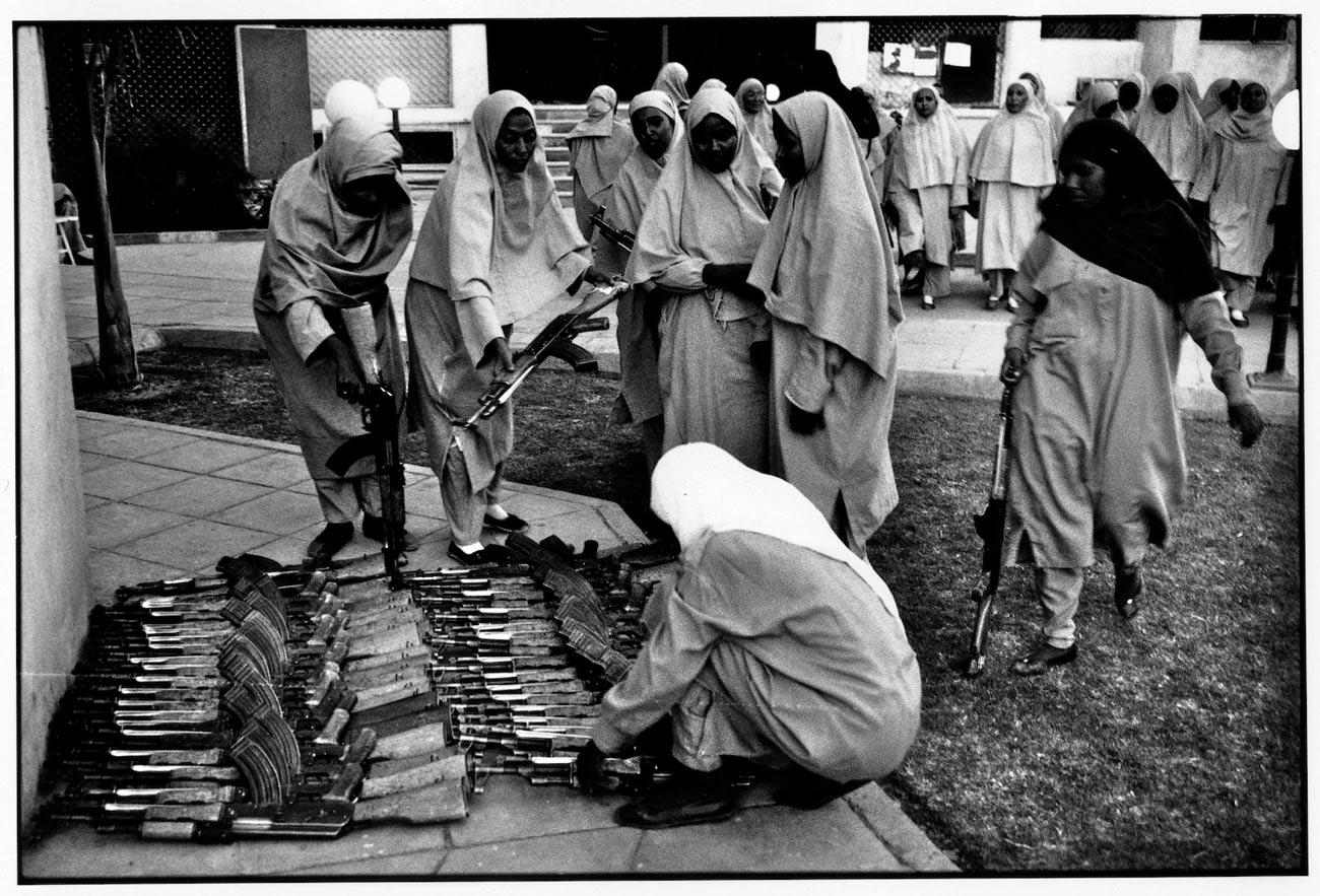 Sudan_mvg_FrauenKrieger2