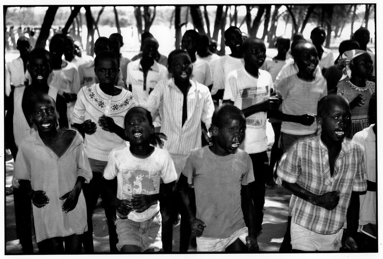 Sudan_mvg_Gottistgross2