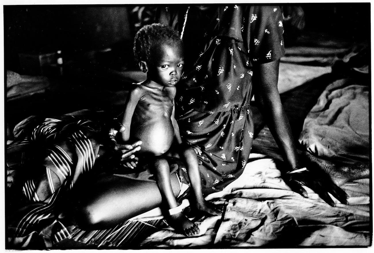 Sudan_mvg_Hungerkind2