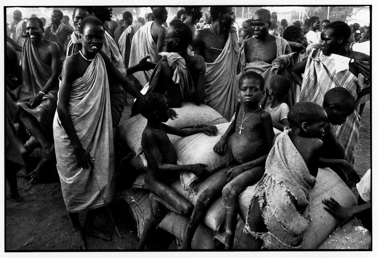 Sudan_mvg_KinderaufSaecken
