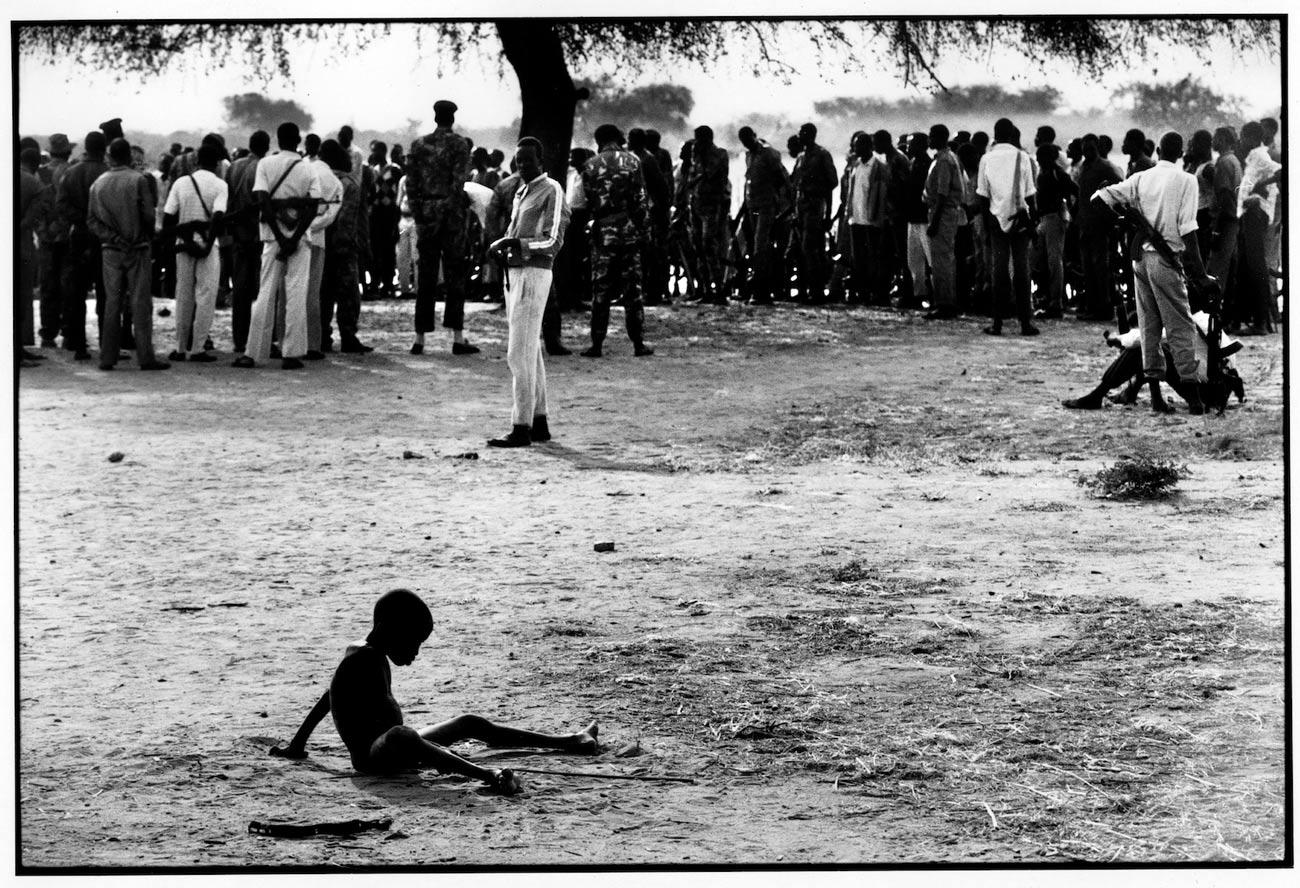Sudan_mvg_SPLAKind