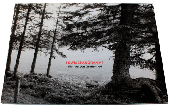 book_swisspanorama_cover