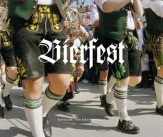 Book_Bierfest_Steidl