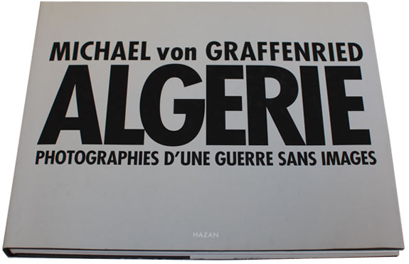 book_algeria_cover_f