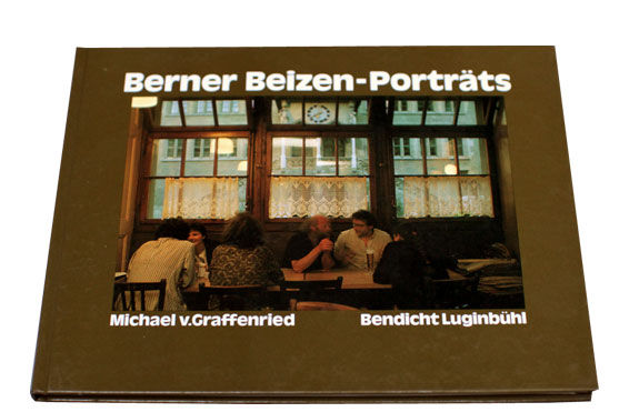 book_beizenportraits_cover