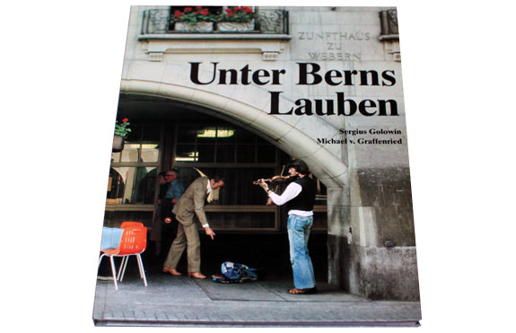 book_berns_lauben_cover