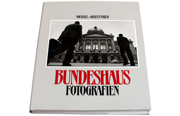 book_bundeshausfotografien_cover
