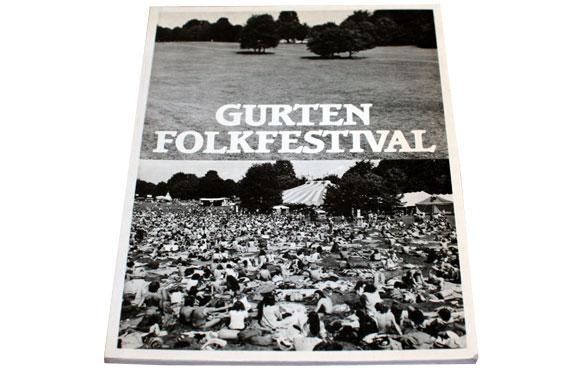 book_gurten_cover