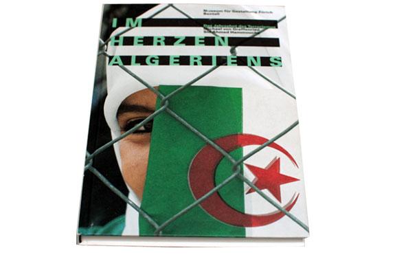 book_im_herzen_algeriens_cover