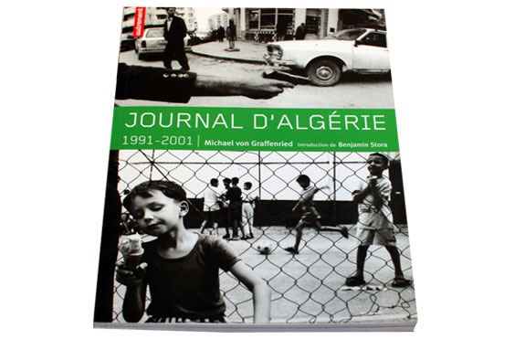 book_journal_algerie_cover