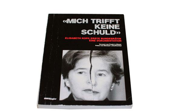 book_kopp_cover