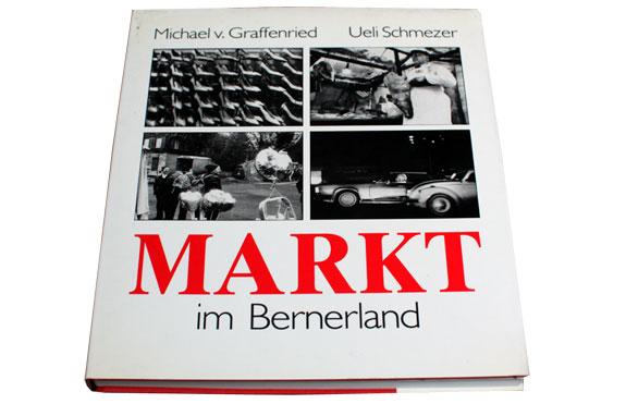 book_markt_cover