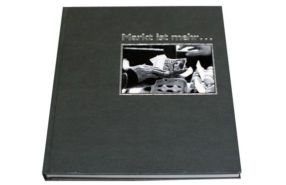 book_markt_ist_mehr_cover