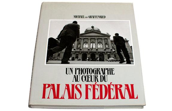 book_palais_federal_cover