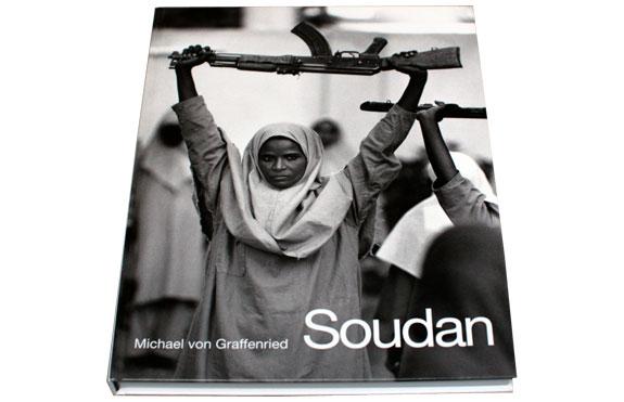 book_soudan_cover_f