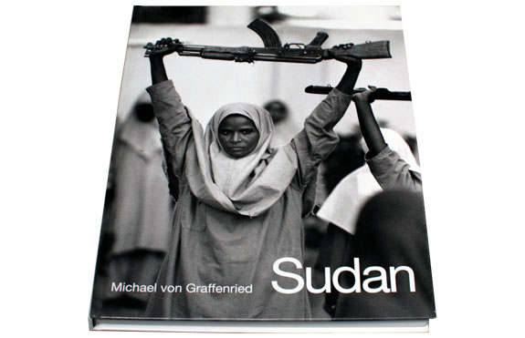 book_sudan_cover_d