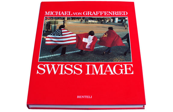 book_swissimage_cover