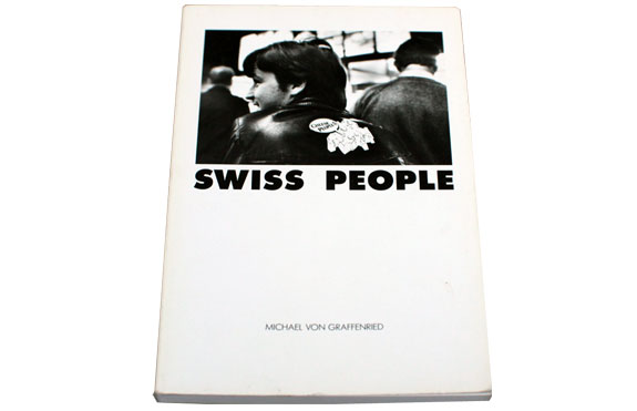 book_swisspeople_cover