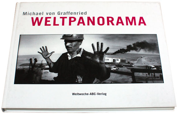 book_weltpanorama_cover