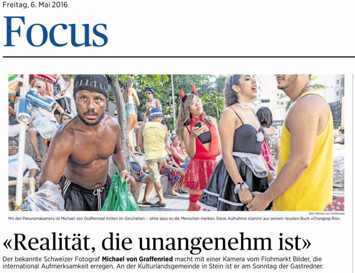 St_Galler_Tagblatt_image