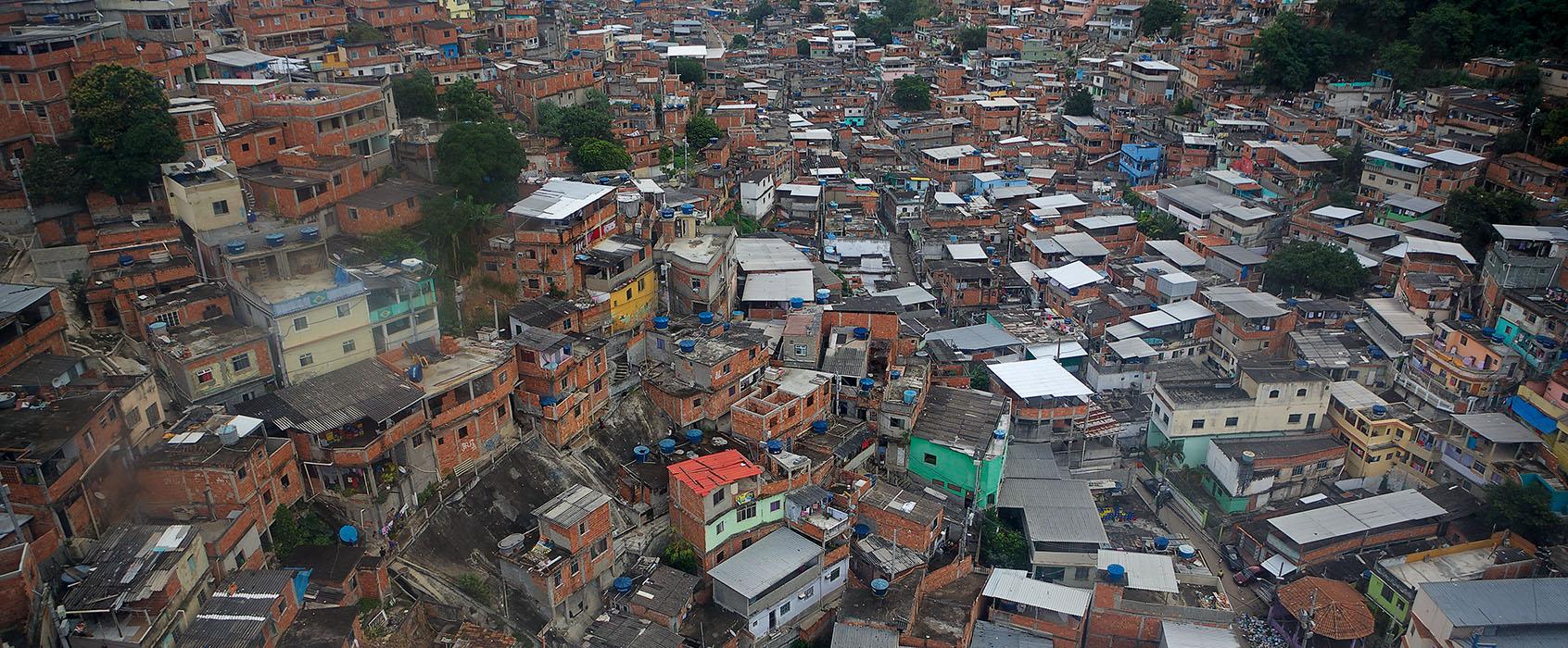 mvg_Rio_#12_favela